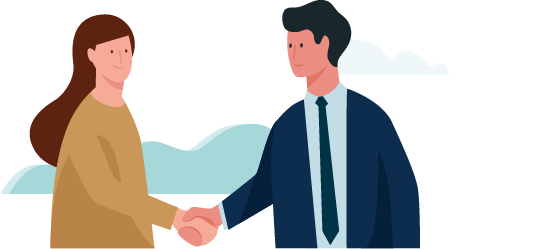 client_and_agent_shaking_hands.png
